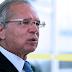 Guedes diz que Congresso cortou verba para o Censo 2021