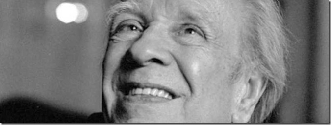 Borges-860x280