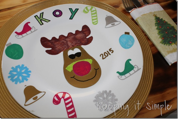 DIY-Personalized-Christmas-Dinner-Plates (17)