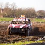 autocross-alphen-2015-046.jpg