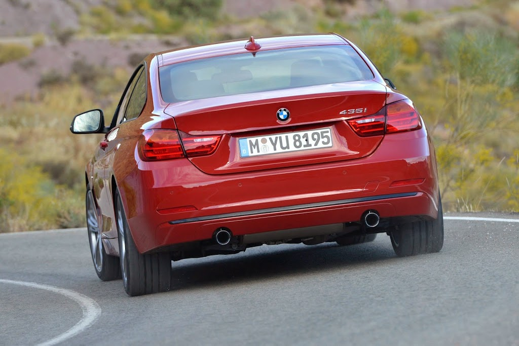 2014-BMW-4-Series-Coupe-CarscoopS31[2]