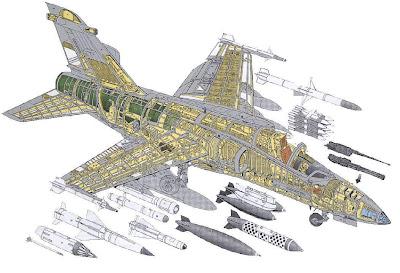 ¿Y si fabricamos AMX para remplazo de A4-AR y Super Etendard ?  1720