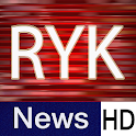 Ryk News icon