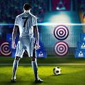 Football Champions League 16 icon