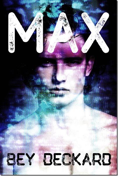 Max-Kindle