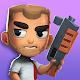 Battlelands Royale (game)
