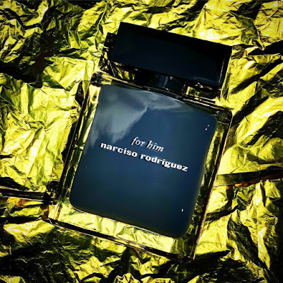 Perfume Narciso Rodriguez