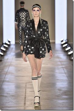 pellizzari-spring-2018-milan-fashion-week-collection-030