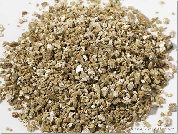 vermiculite20new