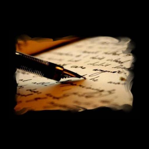 Angolo delle Poesie