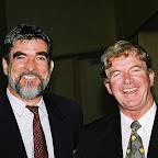 2002 St Patricks Day 029.JPG