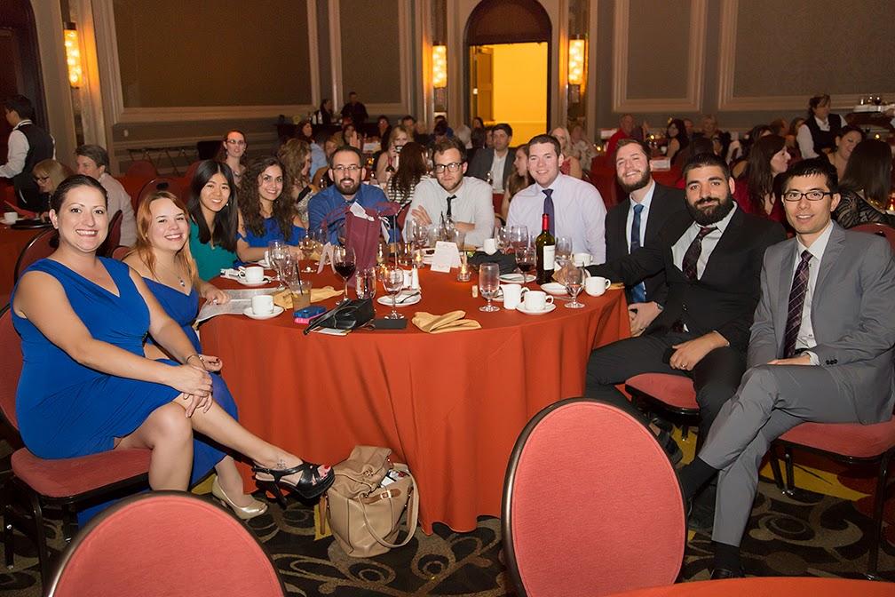 2014 Copper Cactus Awards - TMC_462A4250.jpg