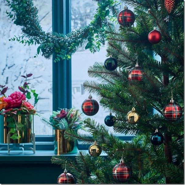 decorazioni-natalizie-ikea-2018-i