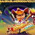 Download Cowboys vs UFO: Alien shooter v1.11 APK Full - Jogos Android