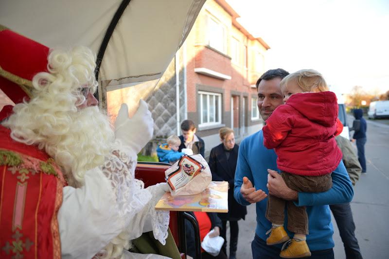 Sint 2014 re_DSC_2856.JPG