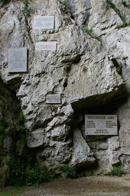 slovinsko08153