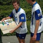 Afscheidswedstrijd Robbin en Iris 19 mei 2007 (63).JPG