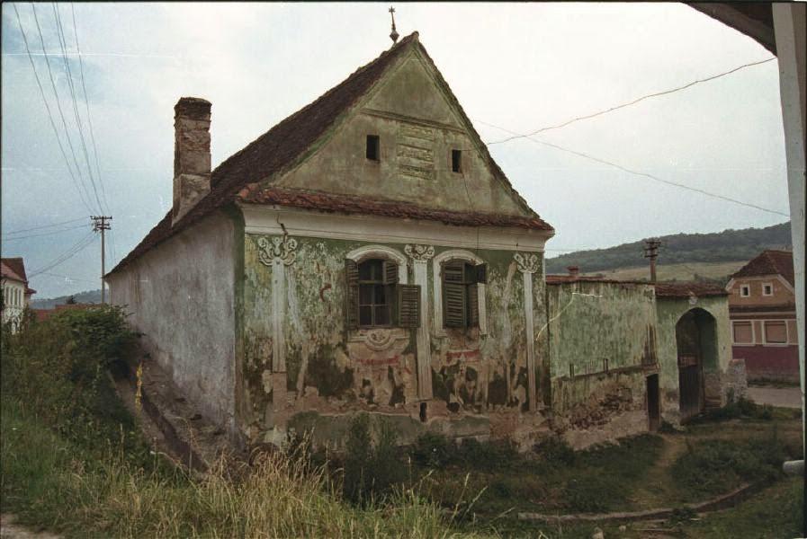 Székelyzsombor 2004 - img34.jpg