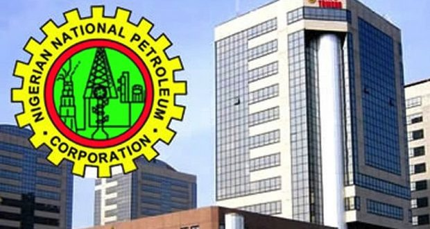 Fuel Queues Will Disappear By Weekend – NNPC Assures Nigerians