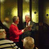 Mitgliederversammlung2012010.JPG