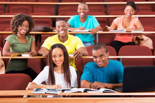 Nigeria Private Universities List