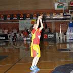 Baloncesto femenino Selicones España-Finlandia 2013 240520137506.jpg