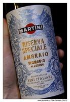 martini-riserva-speciale-ambrato