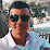 Carlos Uchiha's profile photo