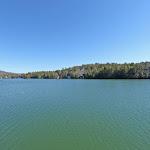 LAKE RABUN HOME WITH-large-039-65-Lake Front-1500x938-72dpi.jpg