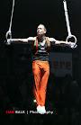 Han Balk Unive Gym Gala 2014-2395.jpg