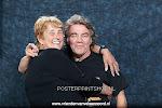 158-2012-06-17 Dorpsfeest Velsen Noord-0149.jpg