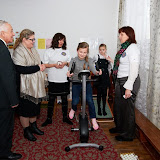 2013.03.22 Charity project in Rovno (77).jpg
