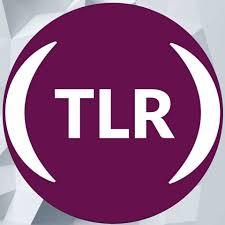 Logo Teleritmo