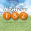 Numero 182 - self catering accommodation's profile photo