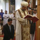Deacons Ordination - Dec 2015 - _MG_0153.JPG