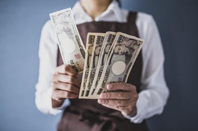 「お金」と「幸せ」は対立するという洗脳からそろそろ脱却しよう