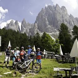 Manfred Stromberg Freeridewoche Rosengarten Trails 07.07.15-9825.jpg