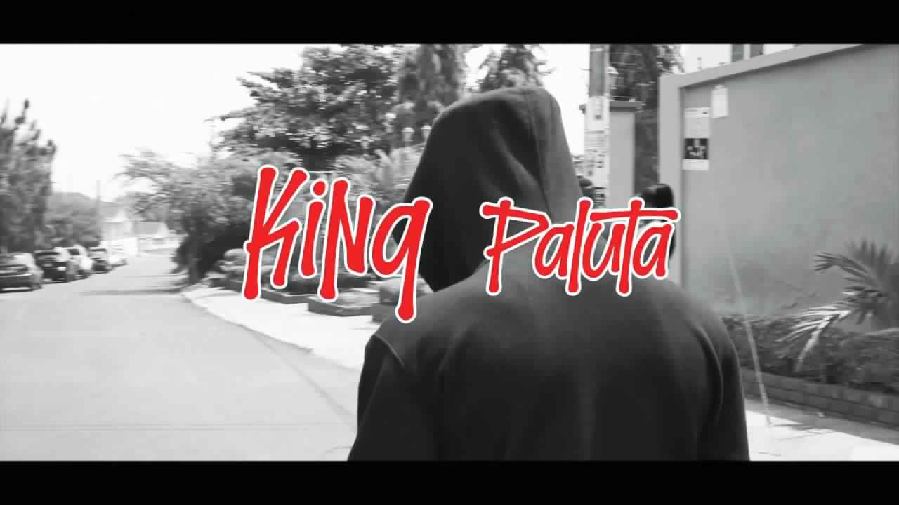 Video: King Paluta - Bully