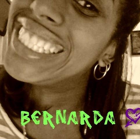 Bernarda Rivera Photo 10