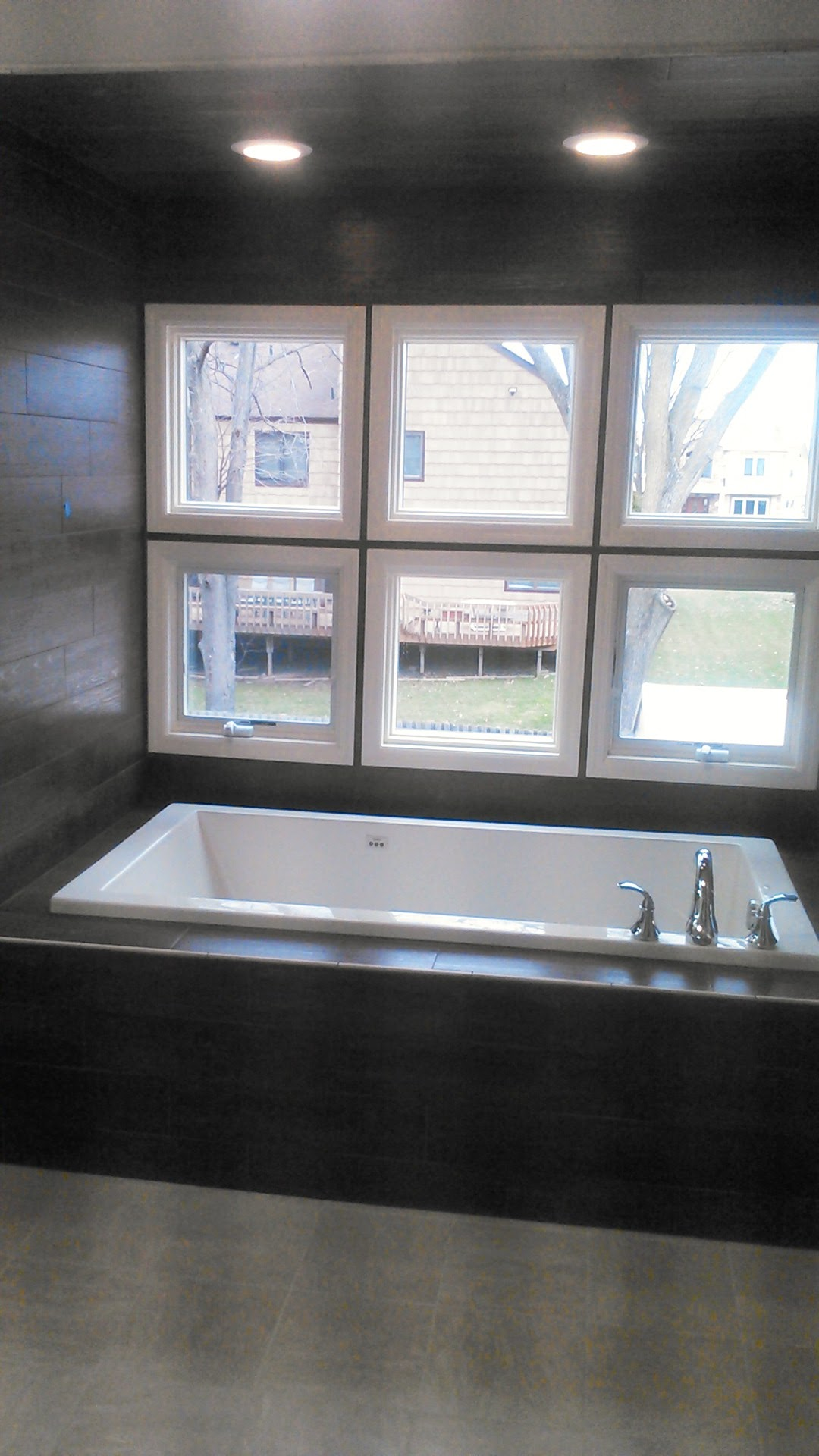 Kitchen And Bath Forge Hill Construction Inc - Bathroom remodeling morris county nj