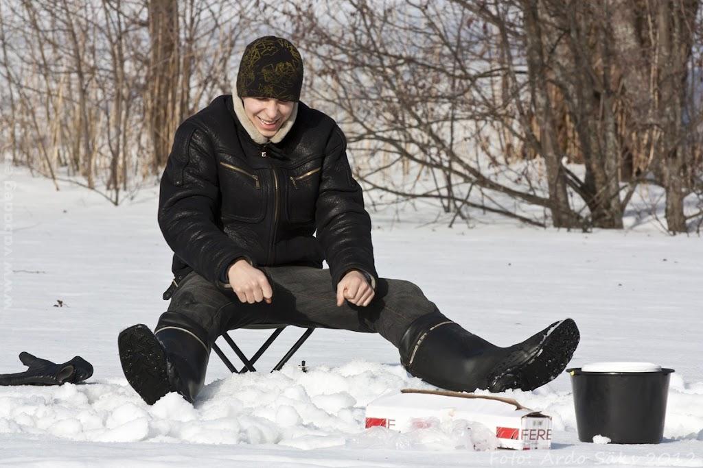 03.03.12 Eesti Ettevõtete Talimängud 2012 - Kalapüük ja Saunavõistlus - AS2012MAR03FSTM_225S.JPG