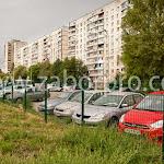 Ограждение парковки (54).jpg