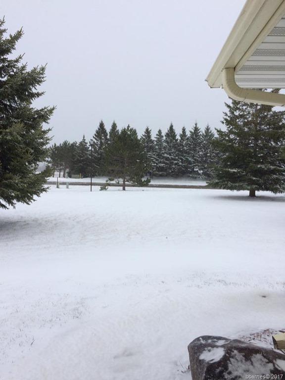 [Snow+afternoon+04262017%5B2%5D]
