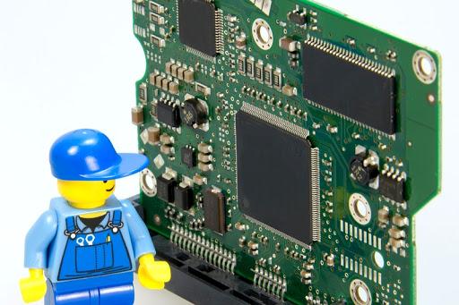 Business Idea - Computer Repair, Consultant, Ebay Assistant