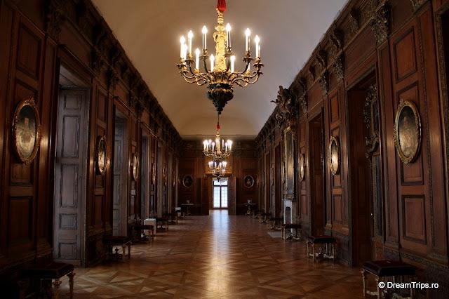 Castelul_Charlottenburg_Berlin_8312.JPG