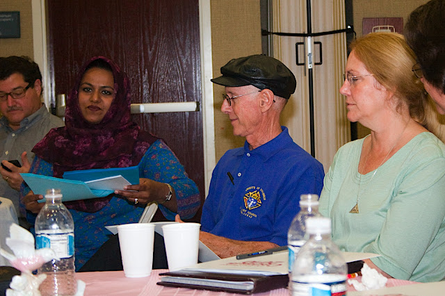 LBRL 2009 Meetings - _MG_2640.jpg