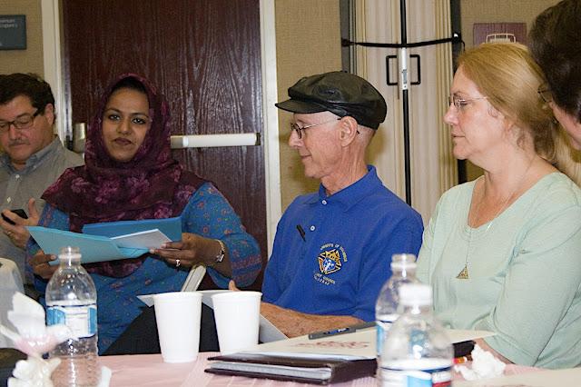 LBRL 2009 Meetings - _MG_2640.jpg