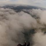 2012 10 SIV Lac de Poses dd