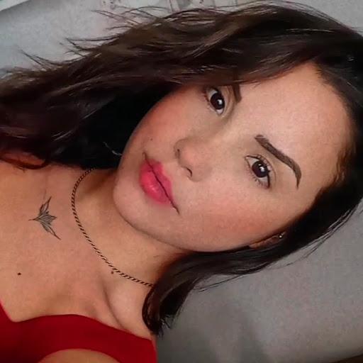 Andressa Leal