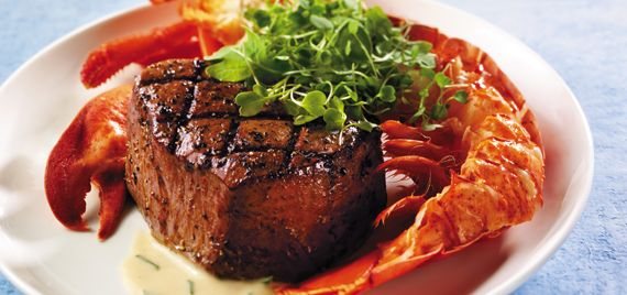 Lobster and steaks to be prohibited for NY food stamp recipients